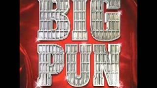 Big Pun - The Creation