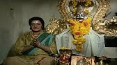 Sri Madvirat Veerabrahmendra Swamy Charitra || Siva Govinda