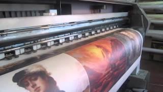 Багетная мастерская, Цифровой мир, Карасук(Багетная мастерская Карасук., 2013-04-24T02:17:01.000Z)