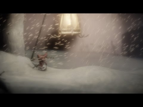 The Last Level in Unravel