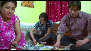 Nepali Short Movie Bishwaash