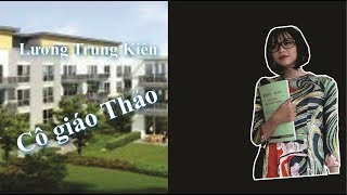 Bộ phim Series đang Hot nhất hiện nay | Lương Trung Kiên - Cô giáo thảo