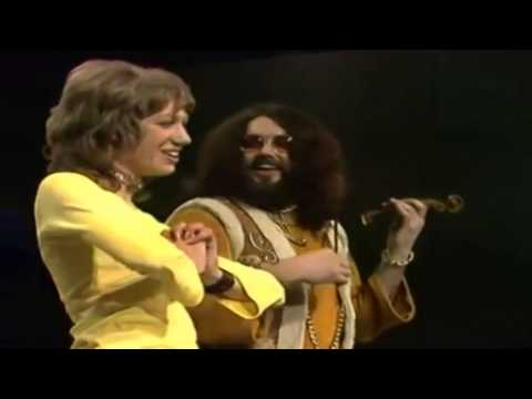 Mouth MacNeal - How do you do 1972 from YouTube · Duration:  3 minutes 48 seconds