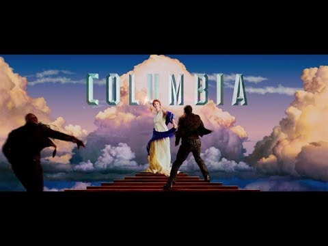 Columbia Pictures (2019, Variant) #2