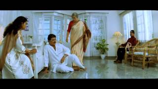 Popular Raju Sundaram & Tamil cinema videos