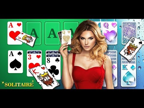 Best Solitaire On Android