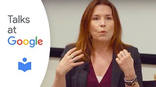 "Annie Duke: ""Thinking in Bets"" 