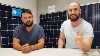 PV-TV EPISODE 3: Can you get $0 Electricity Bill without a solar battery?