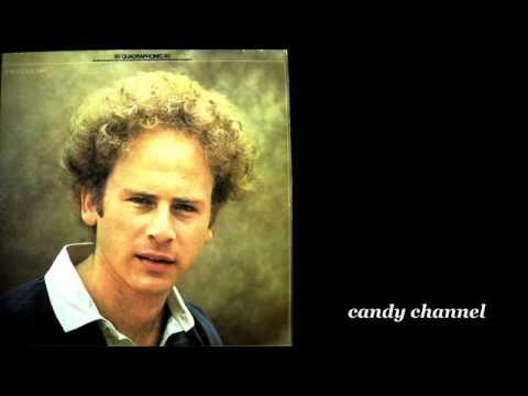 Art Garfunkel -  Hits  Album