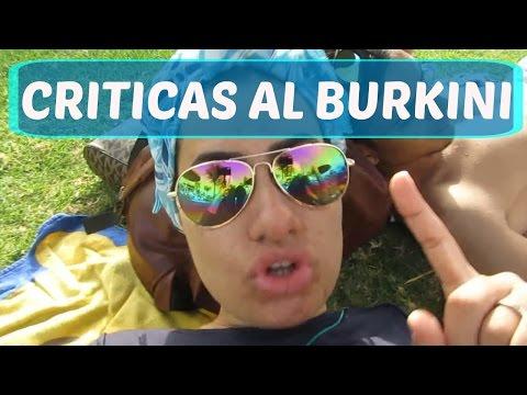 NO puedes llevar BIKINI en Marruecos| Vlog #2 Marruecos auténtico| ramiaschannel