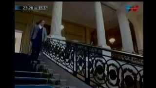 """El Palacio Bosch en """"Palacios de Buenos Aires"""" En El Camino (TN)"""
