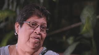 Women Creating Hope in Guatemala's South Coast