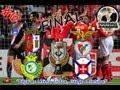 Final Da Taça De Honra - Football Manager 2013 - Benfica(Plantel 2013/2014) Ep.6 ●HD