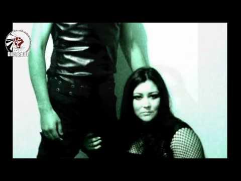 Die Braut - Zoopsychic - YouTube