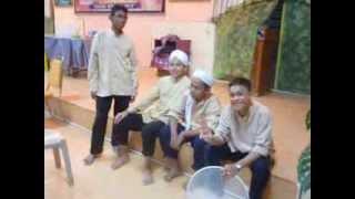 2 Abu Bakar