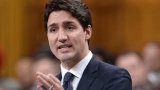 Sunday Scrum: Trudeau dodges ethics question 18 times during QP