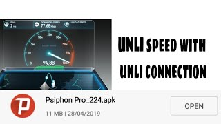 Psiphon pro mod apk top best vpn for android 2019