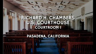 16-50384 USA v. David Williams