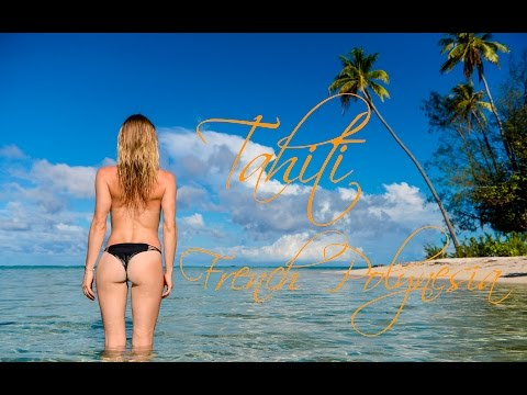 Tahiti | French Polynesia