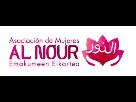 2017 uniendo sensibilización  y ocio - Asociación Al Nour