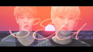 [MV] BTS (방탄소년단) _ 바다 (Sea)