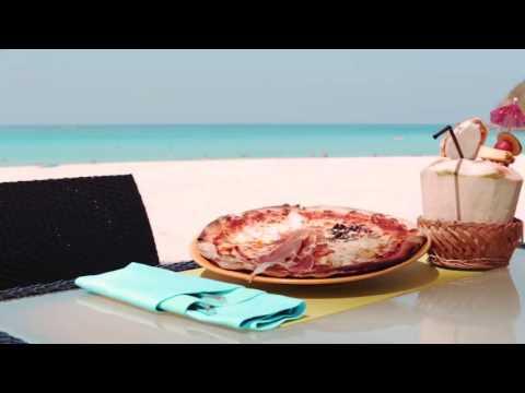 Discover Le Méridien Phuket Beach Resort