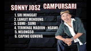 Download CAMPURSARI KOPLO SONNY JOSZ