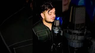 Muskurayega India (Vishal Mishra) Mp3 Song Download