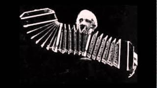 Astor Piazzolla - Hora Cero