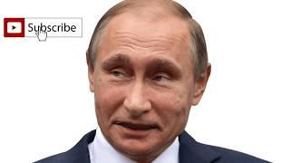 Путин говорит о I Майнинг I 1 серия I