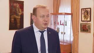 Новости SV - Мебель товары России HD