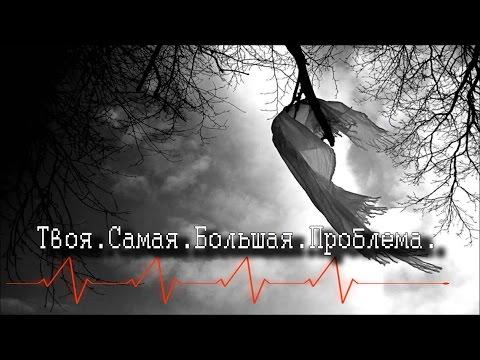 Проблемы с доступом джойказино? Проблемы с прыжком?из YouTube · Длительность: 16 с