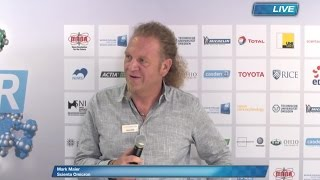 [REPLAY] Scienta Omicron, partner of the NanoCar Race