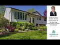 790 University St, N. Woodmere, NY Presented by Alex Rubin Team.