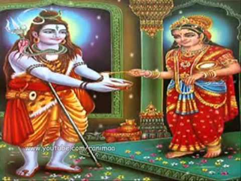 Shankaraye Shiv Shankaraye Shiv Shambhu Mahadeva (Awesome Dhun)