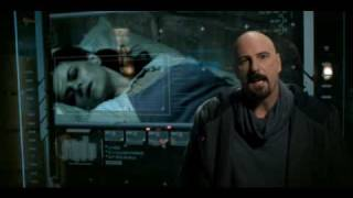 Command & Conquer 4: Tiberian Twilight - NOD Cinematics