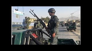 Afghan Security Forces Kill Over 100 Taliban Militants - Reports