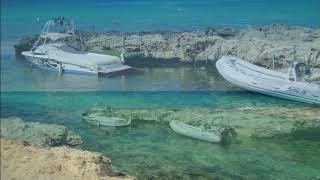 Hotel IRIS BEACH , Protaras , Cypr