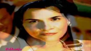 1991 - Marina Lima - Acontecimentos