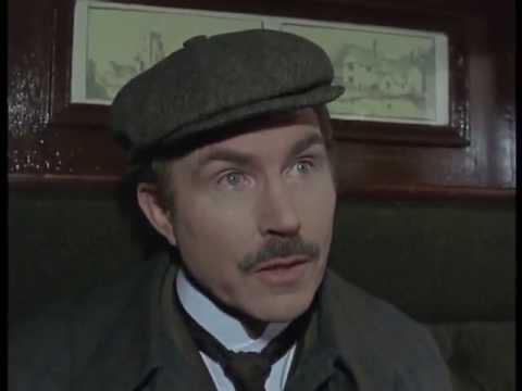 Sherlock Holmes [COPP] - 2 (Details, Details, Details!)