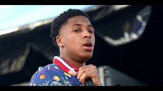 [FREE] NBA Youngboy No Time To Waste ft. JayDaYoungan Type Beat 2018 [Prod. By Tahj $ x Two4Flex]