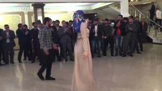 Генерал чеченский свадеб Сафия❤️❤️❤️❤️❤️