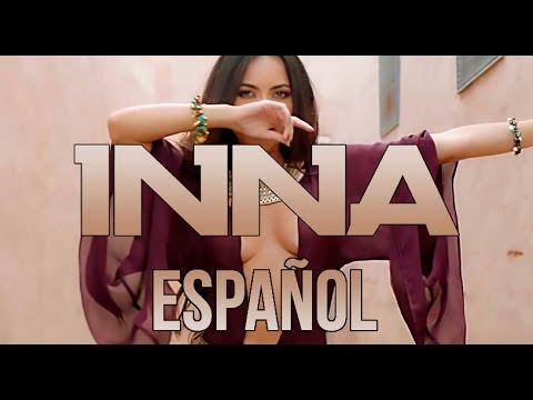 Inna - Yalla [ESPAÑOL - INGLÉS - ÁRABE]