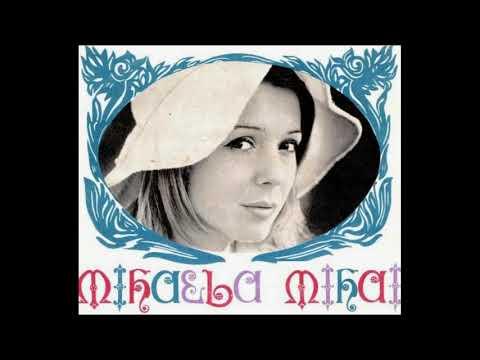 Mihaela Mihai - Învaţă de la toate