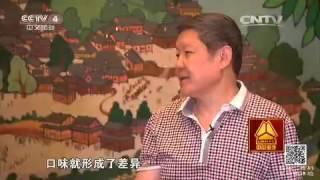 欢迎订阅《走遍中国》官方频道☆ 《走遍中国》栏目侧重狭义的人文地理,...