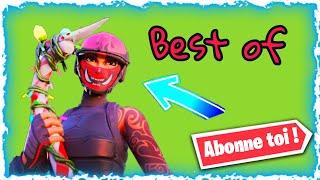 Best of fortnite