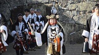 12月14日は、赤穂義士の吉良邸討ち入りの日。忠臣蔵のふるさと兵庫...