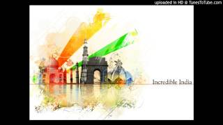Hai Preet Jahan Ki Reet Sada | Desh Bhakti Geet | India