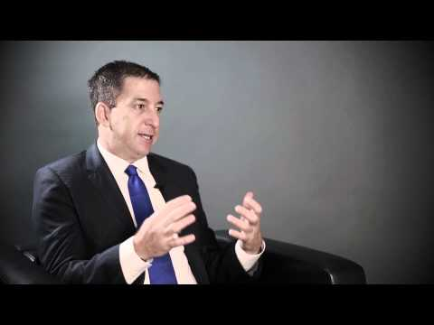 Glenn Greenwald on Canada, the surveillance state and the future of the internet [Full interview]