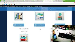 Editing WordPress Website - Running Updates - Page Builder by SiteOrigin - WooCommerce - Yoast SEO thumbnail